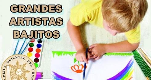 0 grandes-artistas-bajitos-RECORDATORIO-593x261