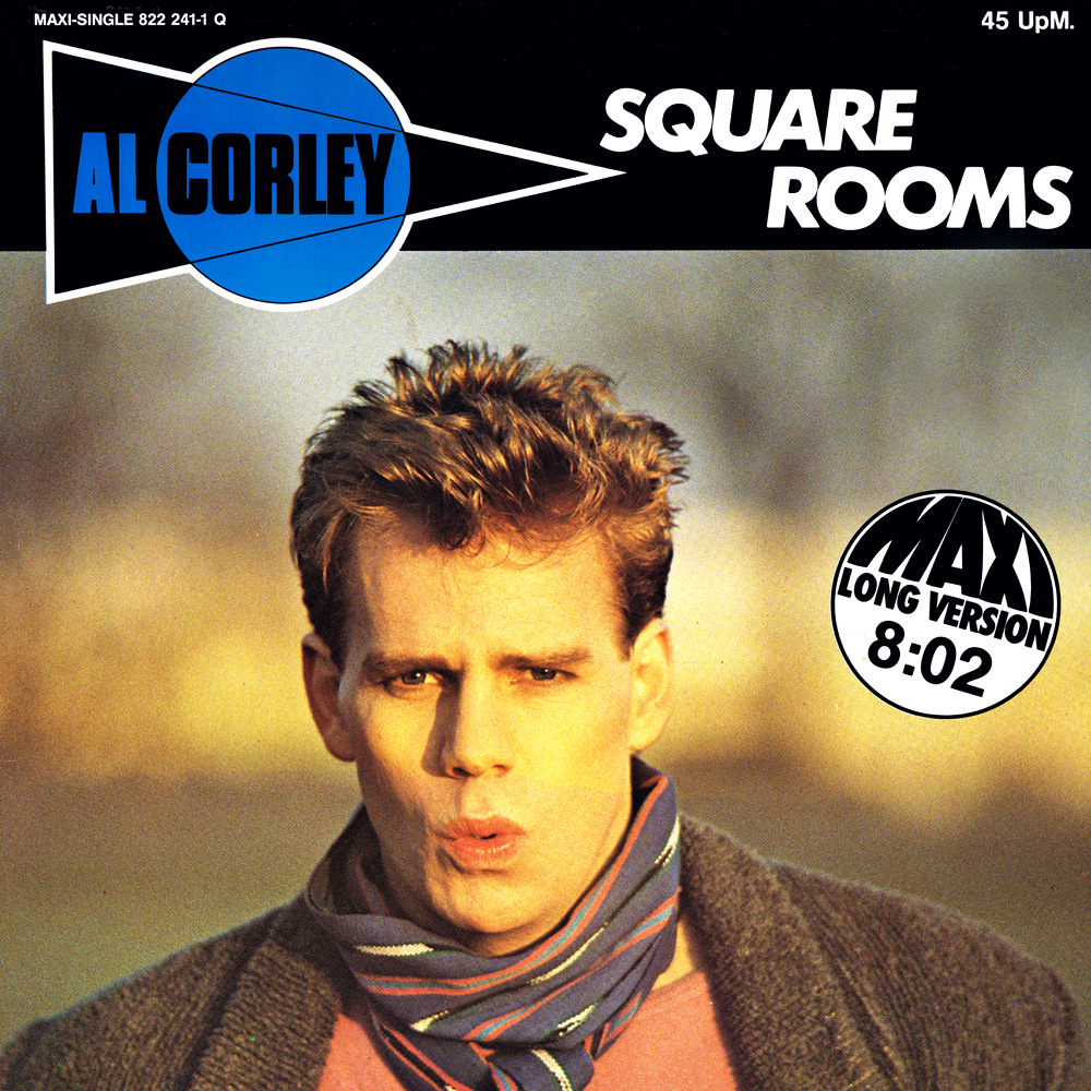 al_corley-square_rooms_s_2