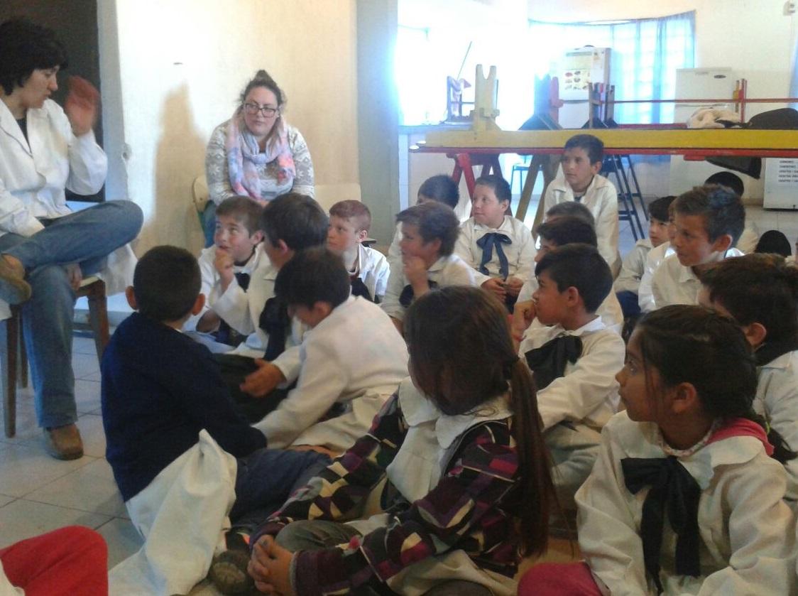 actidades-programa-_al-reves_-escuela-no-99-2