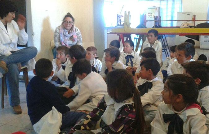 actidades-programa-_al-reves_-escuela-no-99-223
