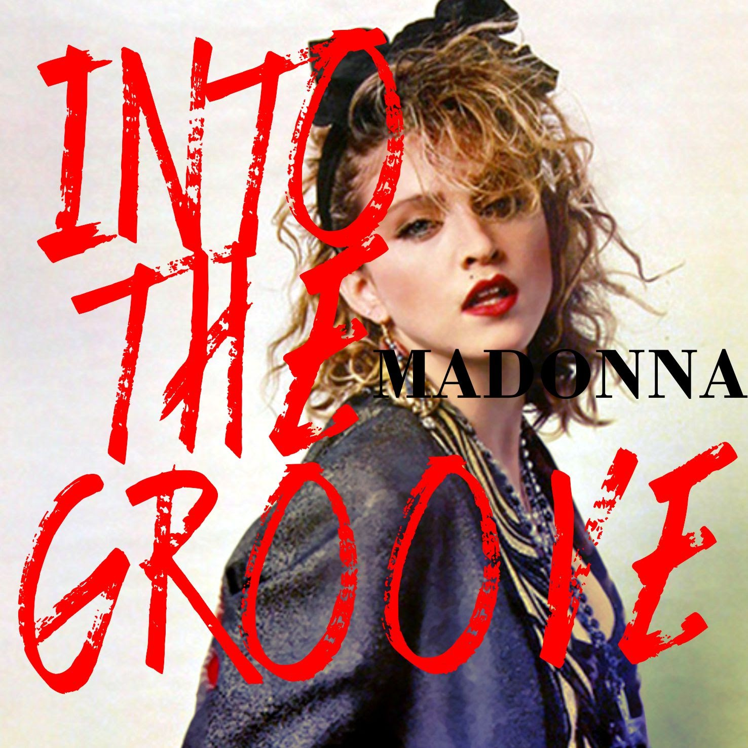 into-the-groove-by-juan-schmidl