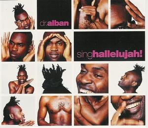 sing_hallelujah