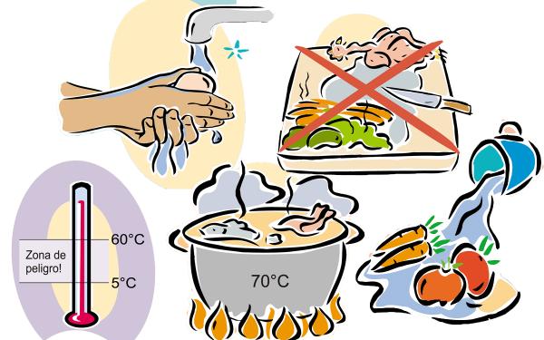 consejos_para_alimentos_seguros