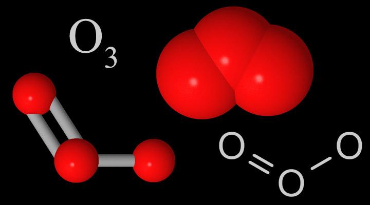 ozone_o3_molecule_720x400