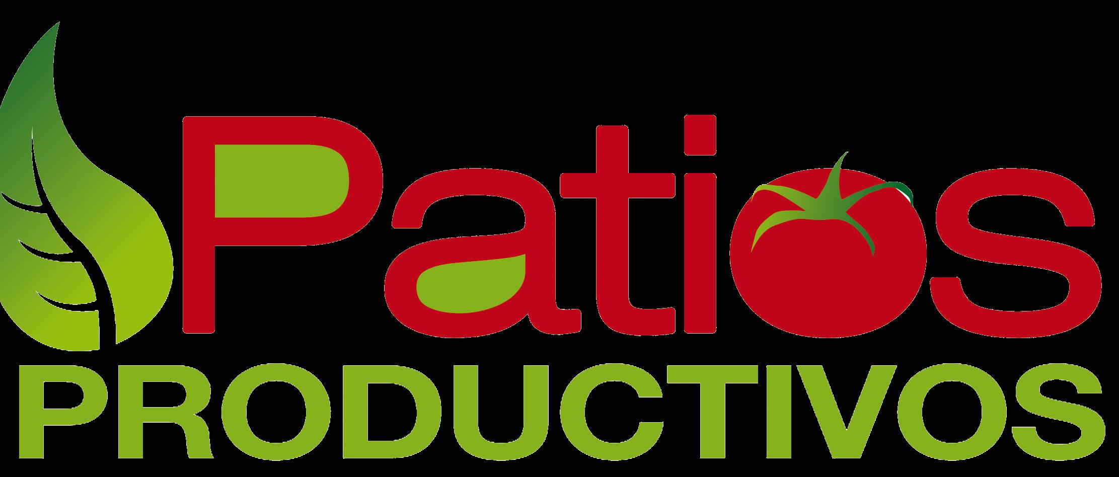 patios-productivos