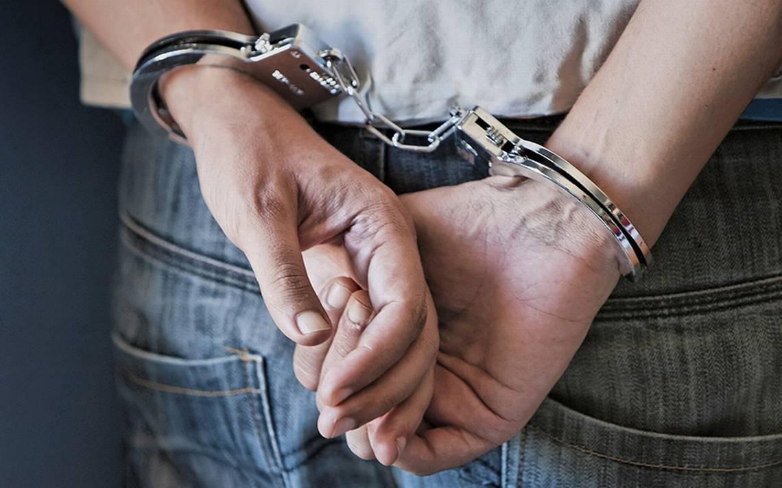 arresto1