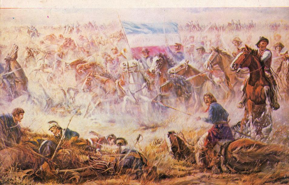 batalla-de-sarandi-1