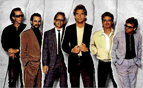 huey_lewis_and_the_news_original_lineup
