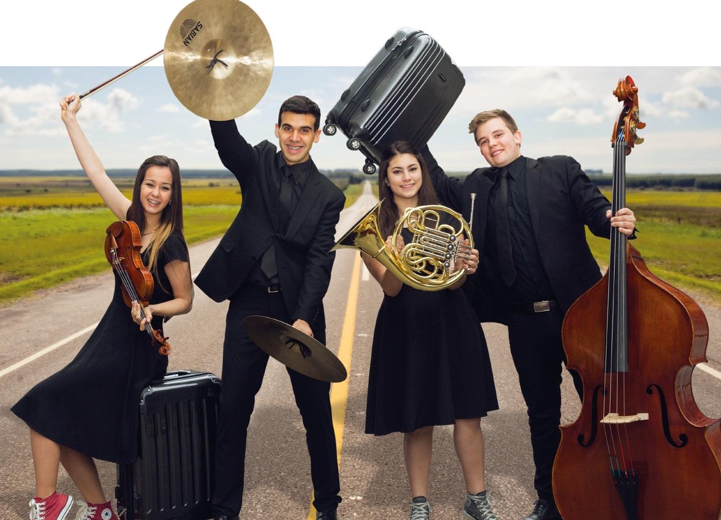 orquesta-juvenil-del-sodre-en-mercedes