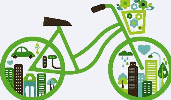 campanas-para-cuidar-el-medio-ambiente