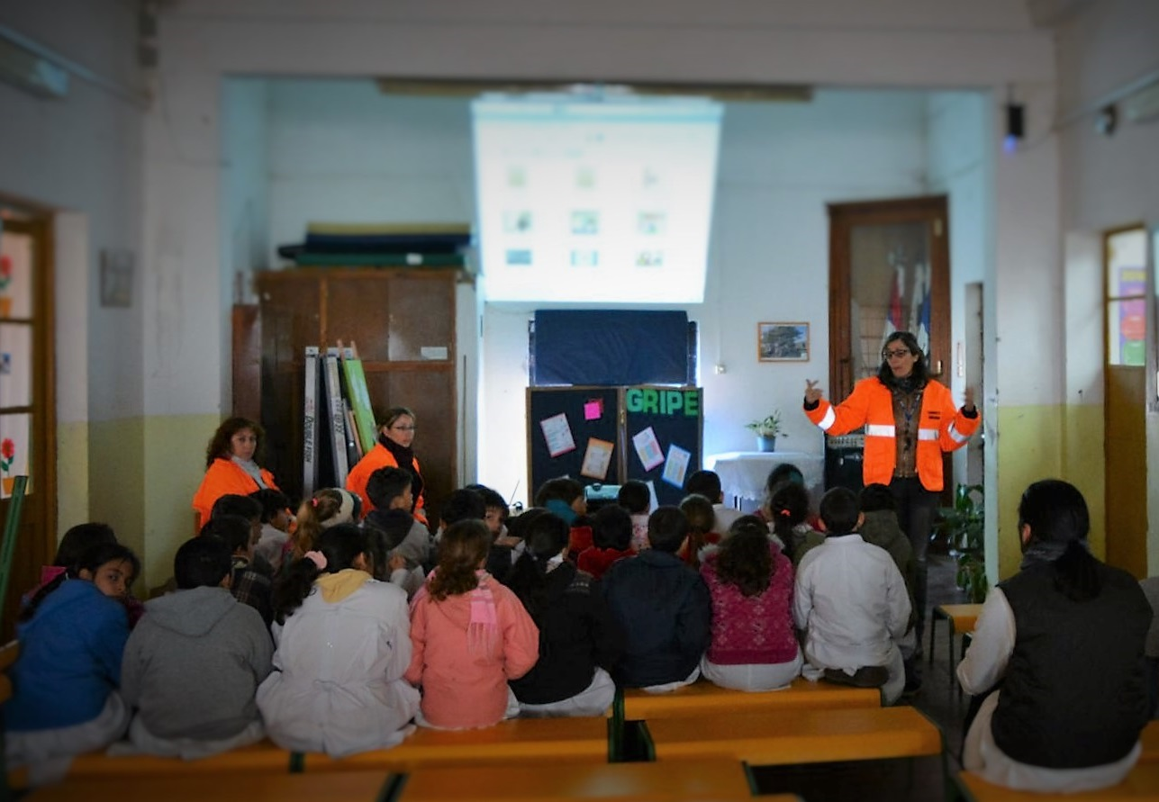 charla-de-seguridad-vial-en-escuela-no-98-3