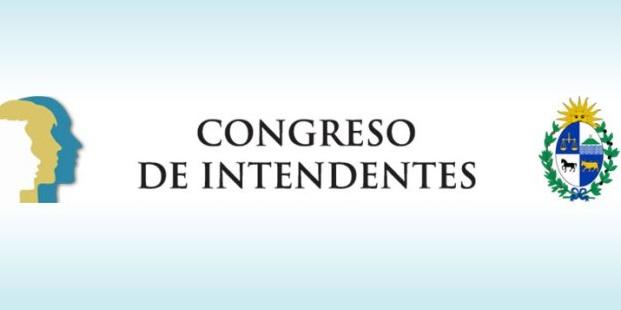congreso-de-intendentes