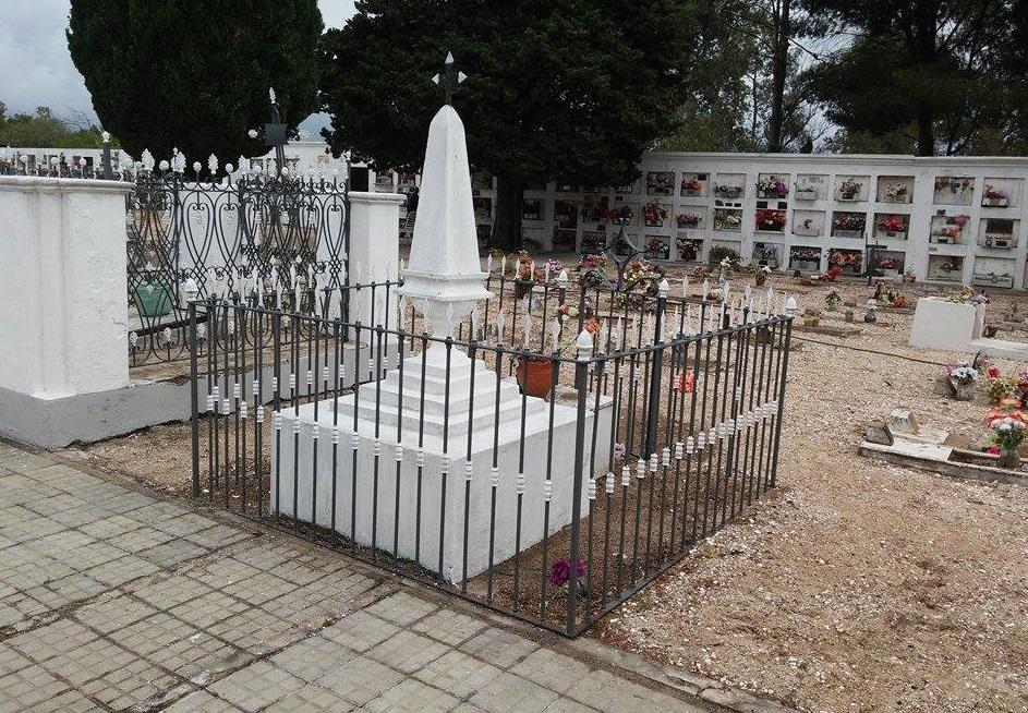 mantenimiento-cementerio-v-soriano-3-1