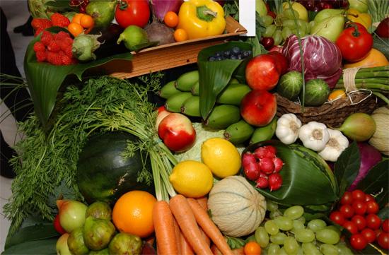 verdura-y-fruta