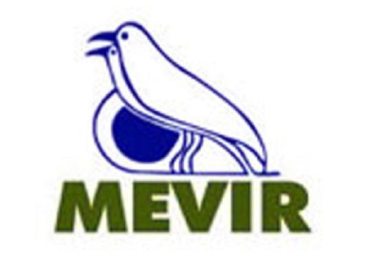 logo_mevir