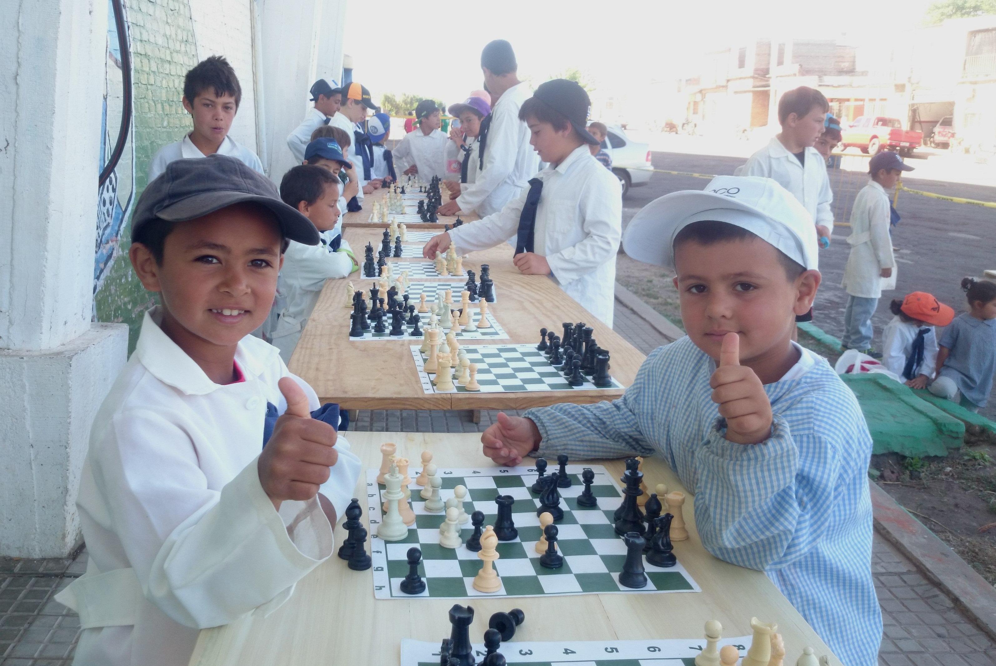 cierre-anual-cursos-ajedrez