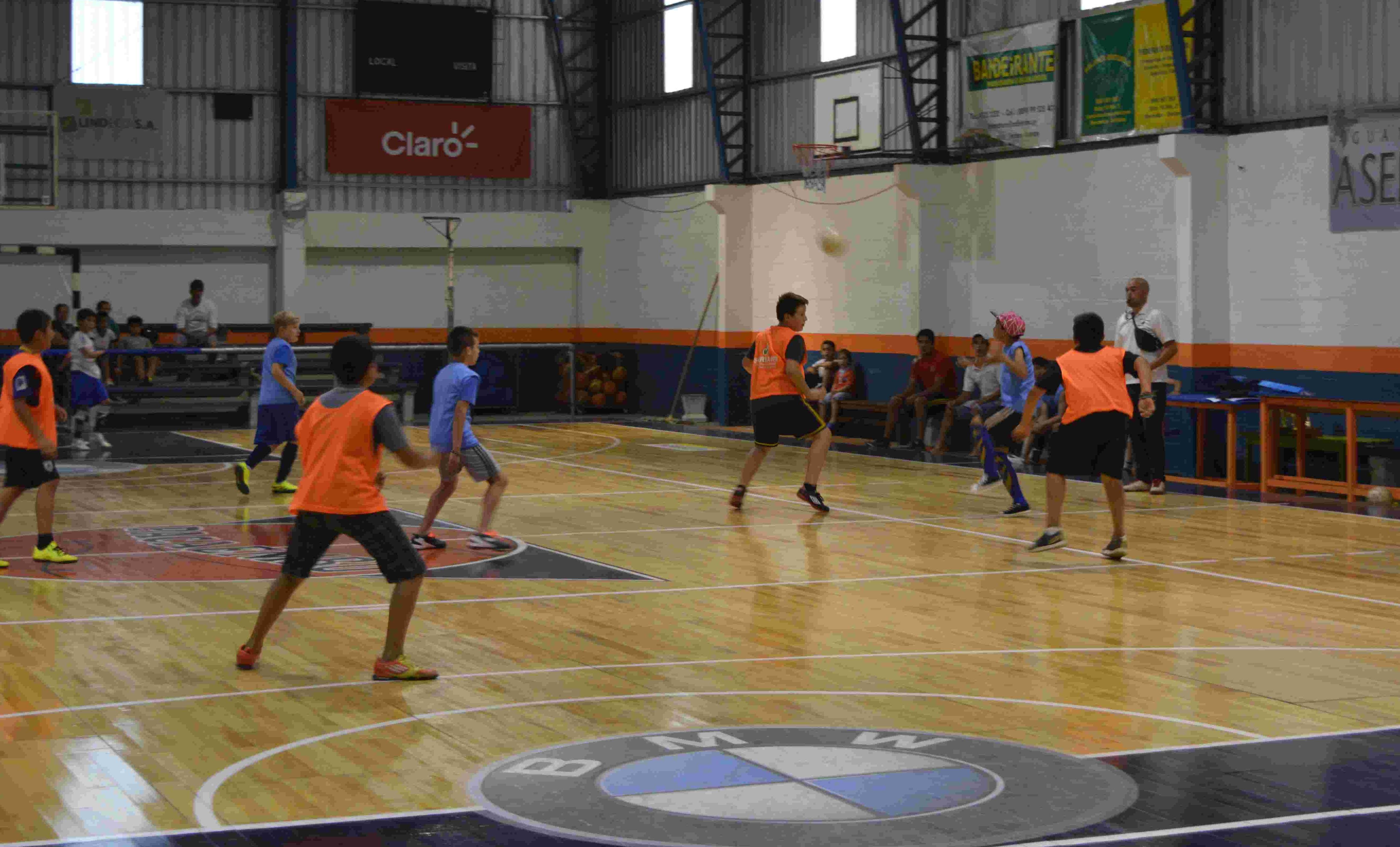 cierre-anual-esc-basquet-y-handball-3