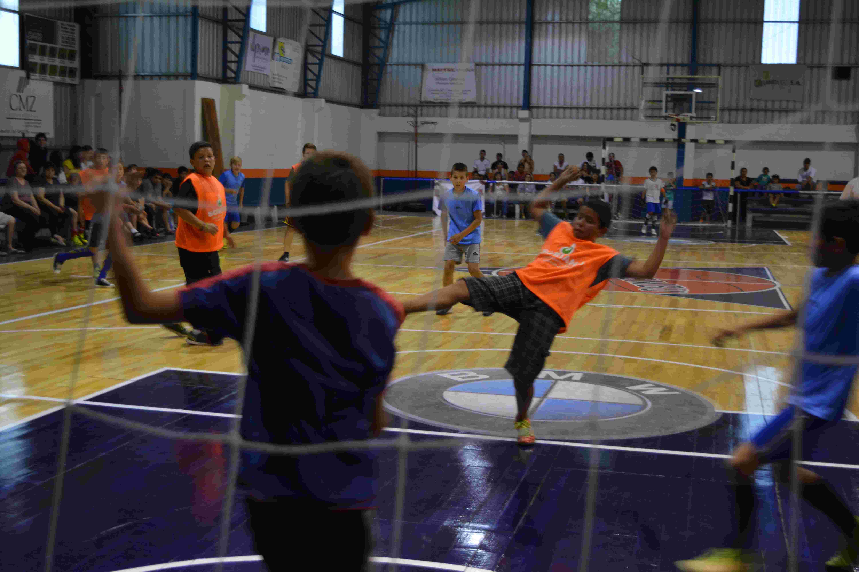 cierre-anual-esc-basquet-y-handball-4
