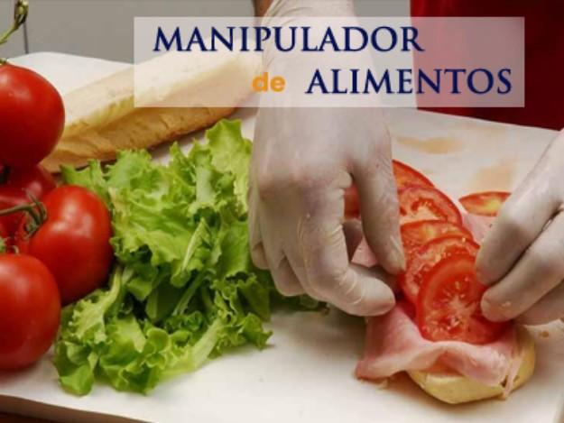 cojedato-comwp-contentuploads201502manipulador-de-alimentos-y-trabajo-seguro-en-alturas-20140813202048-ada3affe2cd9cc226304a0e6a0ad0e9b1d0e457c