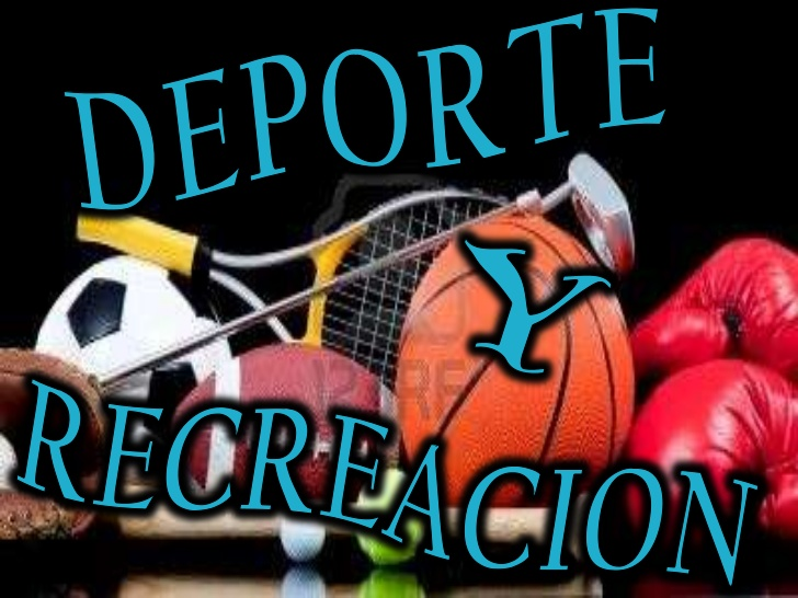 deporte-y-recreacion-1-728
