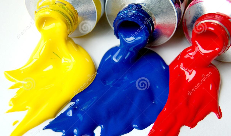 primary-paints-1513172